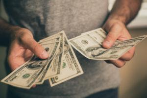 personal loan augusta